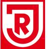 SSV Jahn Regensburg Partner | v. Düsterlho, Rothammer und Partner mbB